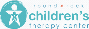 Round Rock Children's Therapy Center